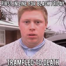 Meme Black Friday - black friday meme funny 2017 20 shopping memes to make you laugh