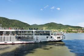 my culinary experience on a viking river cruise myvikingstory