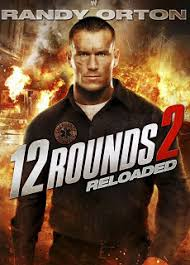 latest movies may 2013
