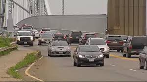 aaa expects busiest july 4 travel weekend in years necn