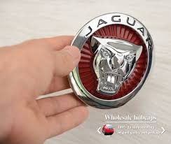 image gallery jaguar emblem