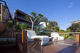 the serpentine by turner caandesign architecture and home