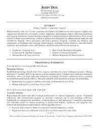 best resume template free best resume template free curriculum vitae format for lawyers