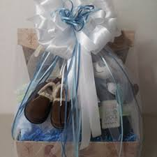 baby basket gift baby gift baskets newborn baby gifts by baskets