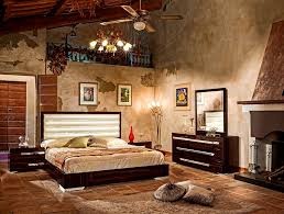interior design bedroom ideas for women withal incredible 1024x792