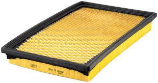 nissan sentra air filter amazon com fram ca4309 extra guard rigid panel air filter automotive