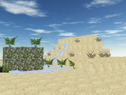 ssundee games free desertstorm android apps on google play