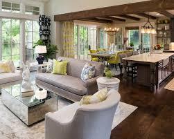traditional livingroom bright ideas living room designs traditional 180k design remodel