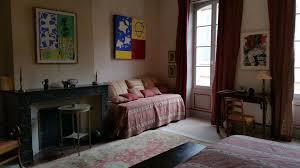 chambre d hote lectoure 32 la chambre de diane chambres d hôtes lectoure