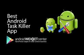 killer app for android best android task killer app aw center