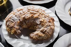 cuisine cepes la baguette the bakery café ร านเบเกอร จากฝร งเศส ท
