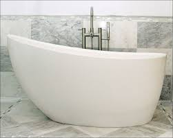 Cast Iron Bathtubs Home Depot Bathrooms Magnificent Kohler Bathtubs Cast Iron Kohler Drop In