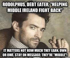 Irish Meme - meme irish political memes well mostly irish and mostly