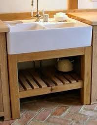 60 Inch Kitchen Sink Base Cabinet by Kitchen Sink Base Cabinet White 60 Inch Kitchen Sink Base Cabinet