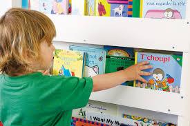 tidy books kid u0027s bookcases the original u0026 award winning range