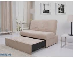 sofa alternatives sofa sleeper sofas beautiful pull out sofas your living room for