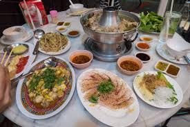 cuisine restaurants the 10 best restaurants in in 2016
