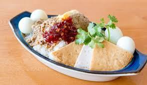 pat e cuisine danang danang cuisine