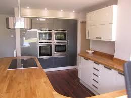 godfreys of lowestoft lowestoft neff kitchen appliances and