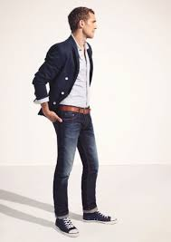 casual for guys 26 stylish casual friday to try styleoholic