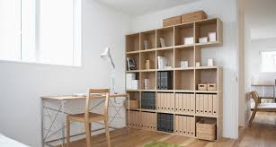 japanese home interior design minimalist japanese home office furniture