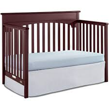 Convert Graco Crib To Toddler Bed Luxury Stock Of How To Convert Graco Crib To Toddler Bed 13539