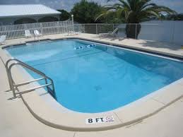 best for large family great rates 5 3 homeaway riviera beach
