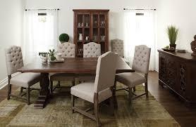 best 2013 zin home room ideas zin home blog