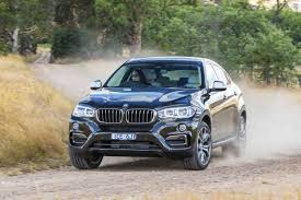 2015 bmw x6 xdrive50i m sport review practical motoring
