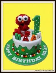 baby cake in dubai online kids birthday cakes dubai