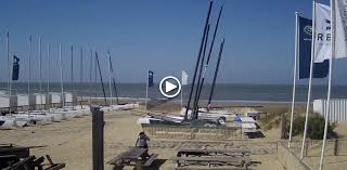 Cadzand Bad Wetter Live Webcams Breskens