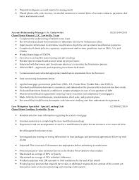 Mortgage Processor Resume Sample by Ditech Financial Photos Loss Mitigation Resume Objective Proper