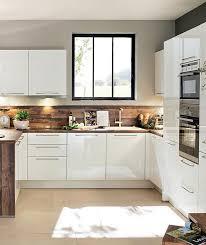 modele cuisine ixina cuisine ixina modele roda idée de modèle de cuisine