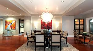 modern dining room fixture table chandeliers lighting contemporary