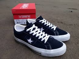 Sepatu Converse Pic harga sepatu converse all one original premium terbaru mei