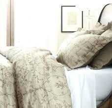 vintage looking duvet covers u2013 vivva co