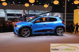 car renault price auto expo 2016 renault kwid powerful variant showcased indian