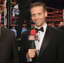 the other paper espn suspends max kellerman over domestic abuse
