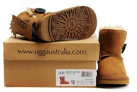 ugg sale uk child ugg boots bailey button boots 5991