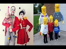 Inappropriate Halloween Costume Ideas Funny Family Halloween Costume Ideas 2014