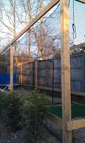 12 best baseball batting cage ideas images on pinterest backyard