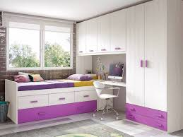 photo chambre ado fille stunning luminaire chambre ado fille pictures design trends 2017