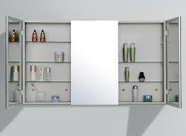 bathroom mirror designs mackay cabinet 120cm bath mirror aluminium frame