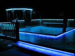 how to design garden lighting garden lighting design ideas best home design fantasyfantasywild us