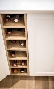 Rangement Pour Cave A Vin The 25 Best Rangement Vin Ideas On Pinterest Rangement