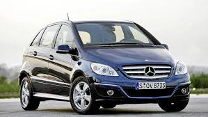 buying used little mercedes wagon all about practicality the