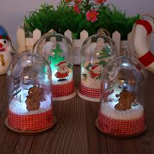 compare prices on decoration santa xmas christmas crafts online