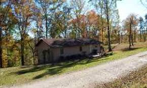 Used Horse Barn For Sale Land And Farm Land For Sale Farms For Sale Rural Property For Sale