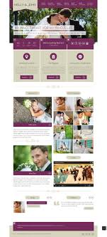 wedding web 35 best wedding themes 2018 athemes