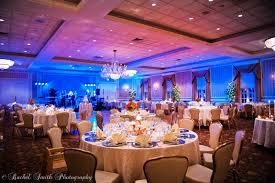 wedding venues in york pa country club of york venue york pa weddingwire